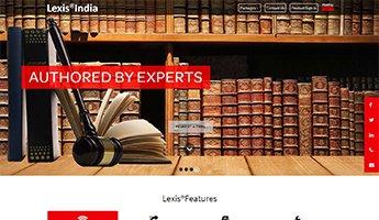 lexisindia